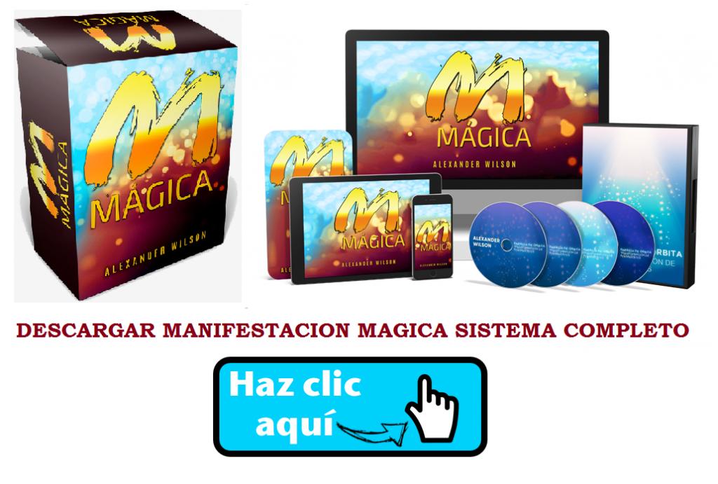 Manifestacion-Magica-Gratis