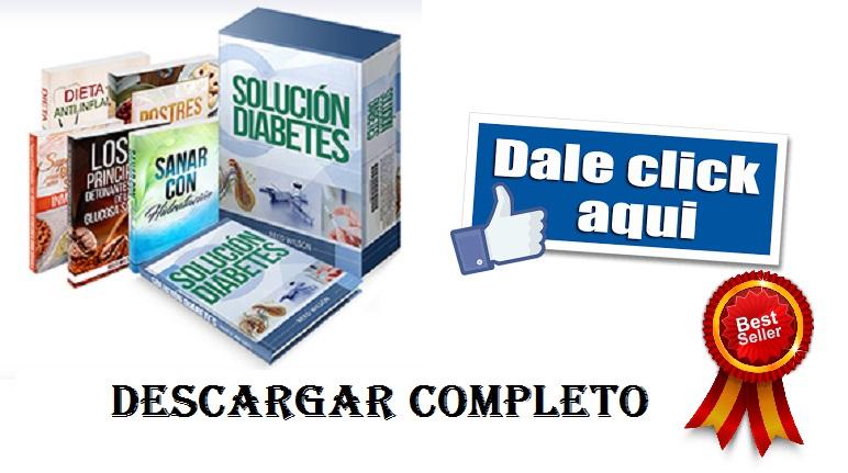 Solucion-Diabetes-Tipo-2-Pdf-Gratis-Reed-Wilson