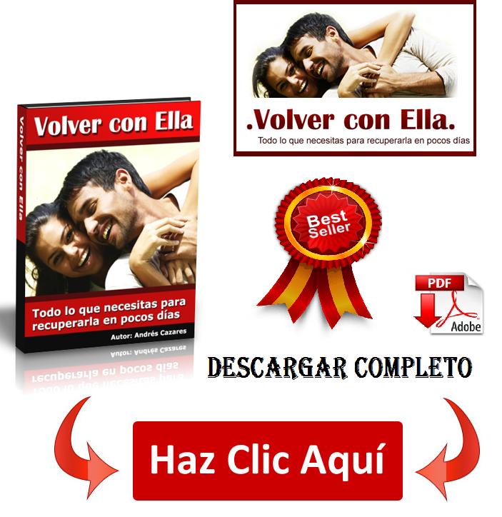 volver-con-ella-pdf-gratis