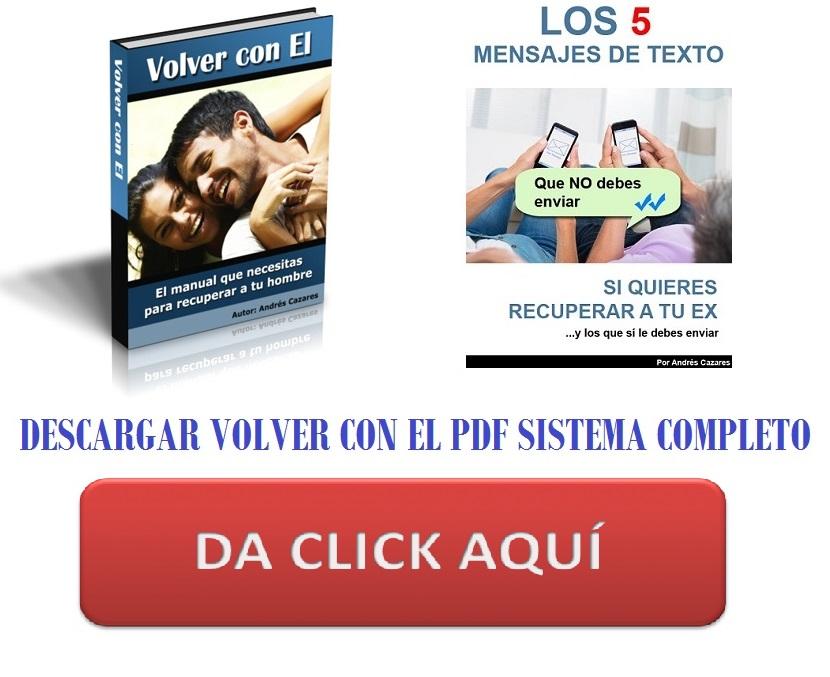 volver-con-el-pdf-gratis-completo