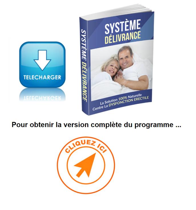 Système-Délivrance-Dysfonction-Erectile-Pdf-Gratuit