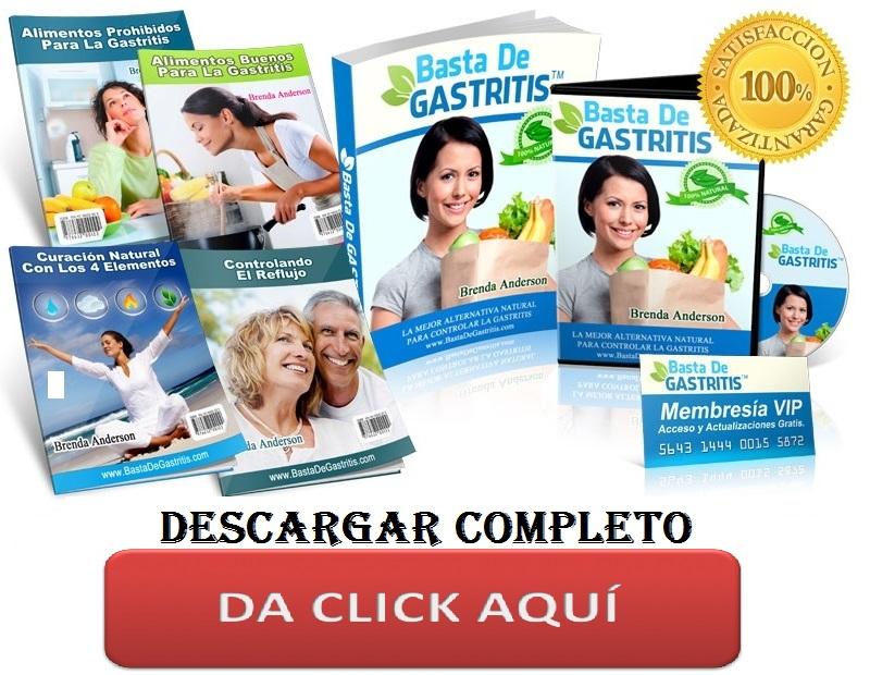 basta-de-gastritis-pdf-gratis