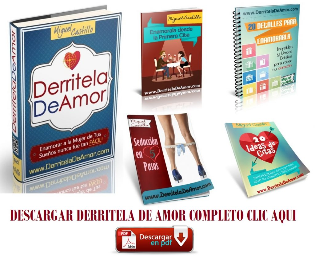 derritela-de-amor-pdf-gratis