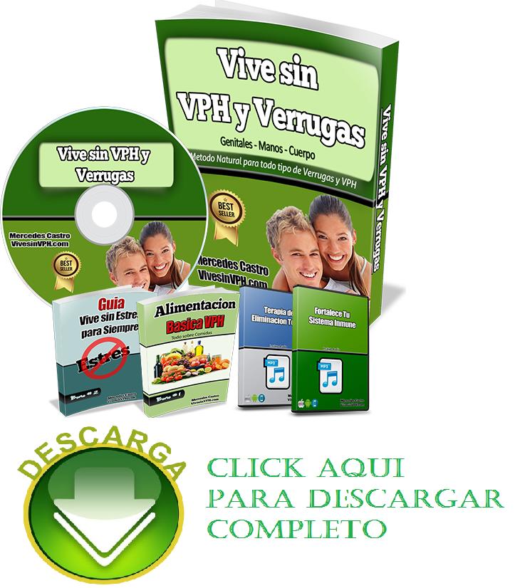 vive-sin-vph-y-verrugas-pdf-gratis