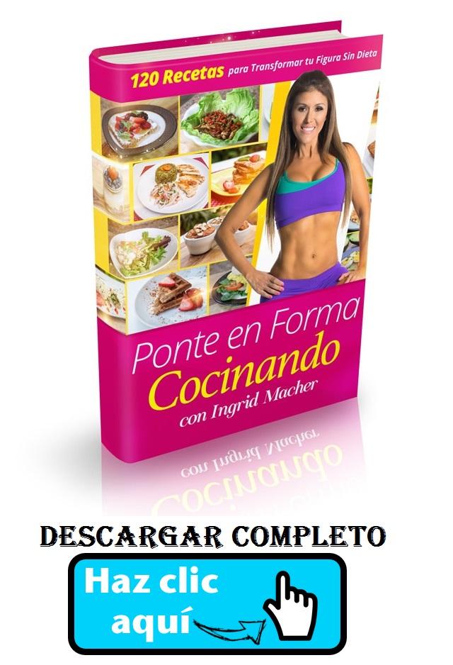 ponte-en-forma-cocinando-pdf-gratis