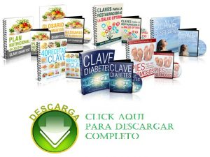 clave-diabetes-pdf-gratis-completo