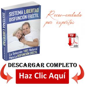 sistema-libertad-libro-pdf-gratis