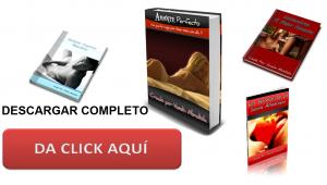 el-perfecto-amante-pdf-gratis