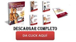 rejuvenece-tu-cuerpo-f4x-pdf-gratis