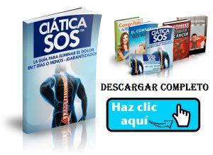 Ciatica-Sos-Pdf-Descargar-Gratis