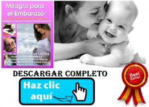 milagro-para-el-embarazo-pdf-gratis