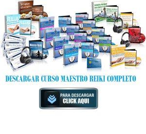 curso-maestro-reiki-pdf-gratis