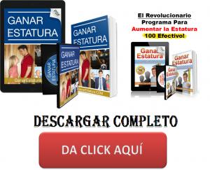 ganar-estatura-libro-pdf-gratis