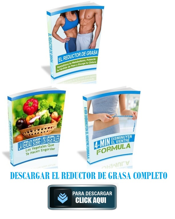 libro-el-reductor-de-grasa-pdf-gratis