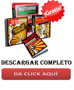 mensajes-magneticos-secuencia-cerrojo-pdf-gratis
