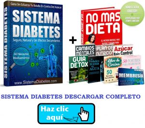 sistema-diabetes-pdf-gratis