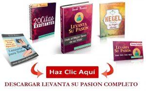 Levanta-Su-Pasion-Pdf-Gratis