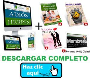 adios-herpes-pdf-gratis