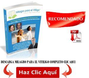 milagro-para-el-vitiligo-pdf-gratis