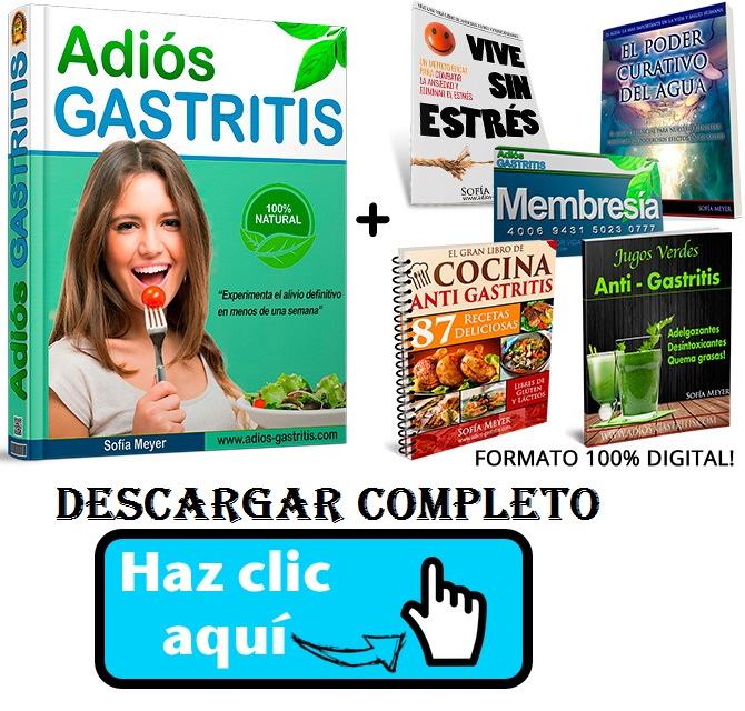 adios-gastritis-libro-pdf-gratis
