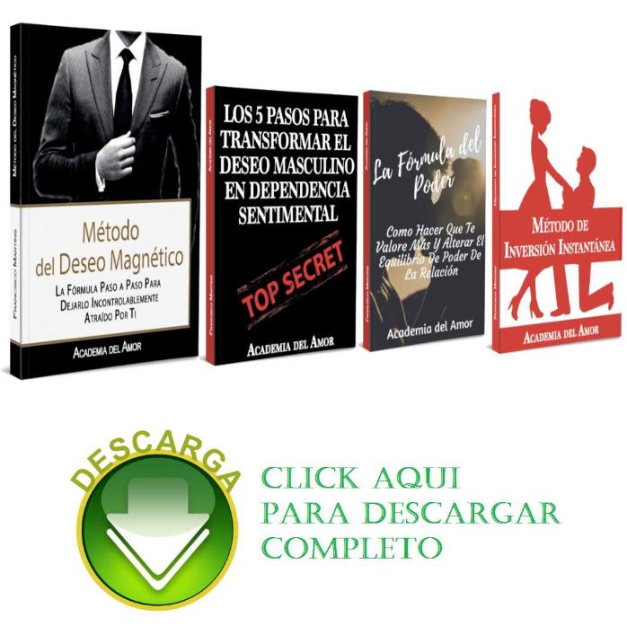 metodo-del-deseo-magnetico-libro-pdf-gratis