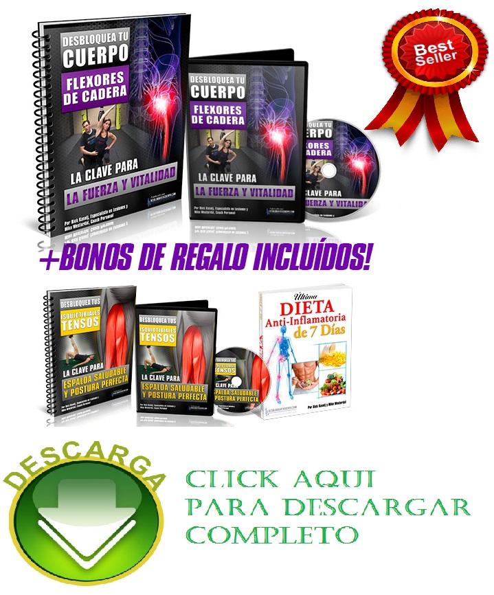 desbloquea-tu-cuerpo-pdf-descargar-gratis