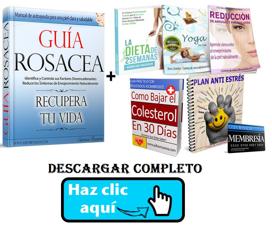 guia-adios-rosacea-pdf-gratis