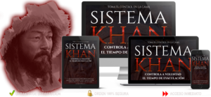 Sistema-Khan-Pdf-Gratis