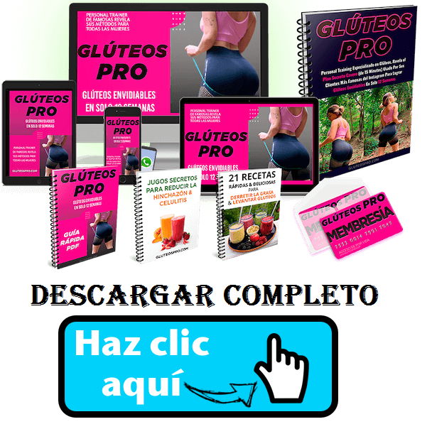 Gluteos-PRO-Pdf-Gratis
